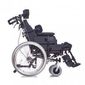 Кресло-коляска Ortonica Delux 570 фото 5
