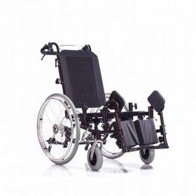 Кресло-коляска Ortonica Delux 570 фото 6