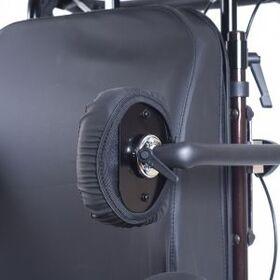 Кресло-коляска Ortonica Delux 570 фото 3