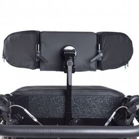 Кресло-коляска Ortonica Delux 570 фото 4