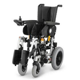 Кресло-коляска Meyra CLOU 9.500 электрическая фото 5