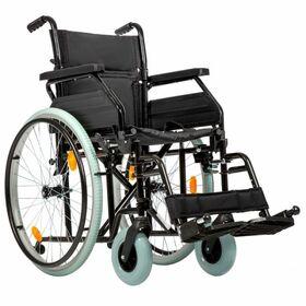 Кресло-коляска Ortonica Base 110 фото 1