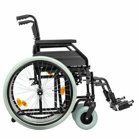Кресло-коляска Ortonica Base 110 фото 5