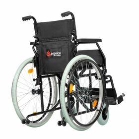 Кресло-коляска Ortonica Base 110 фото 7
