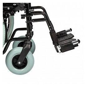 Кресло-коляска Ortonica Base 110 фото 6