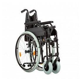 Кресло-коляска Ortonica Base 110 фото 3