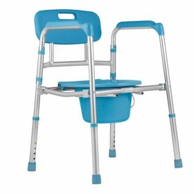 Кресло-туалет Ortonica  TU5 фото 1