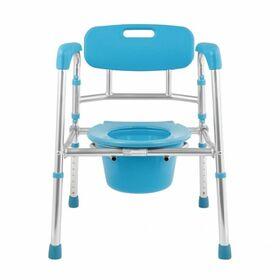 Кресло-туалет Ortonica  TU5 фото 5
