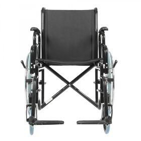 Кресло-коляска Ortonica Base 130 Эконом фото 5