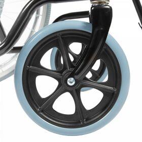 Кресло-коляска Ortonica Base 130 Эконом фото 4