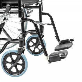 Кресло-коляска Ortonica Base 130 Эконом фото 9