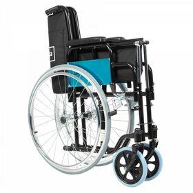 Кресло-коляска Ortonica Base 130 Эконом фото 3