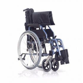 Кресло-коляска Ortonica Base 195 фото 5