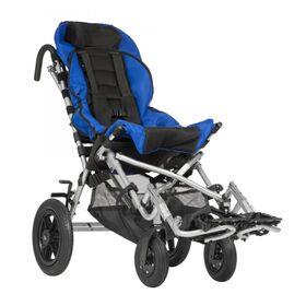 Кресло-коляска Ortonica Kitty для детей с ДЦП фото 1