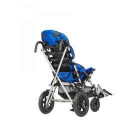 Кресло-коляска Ortonica Kitty для детей с ДЦП фото 5