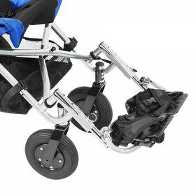 Кресло-коляска Ortonica Kitty для детей с ДЦП фото 6