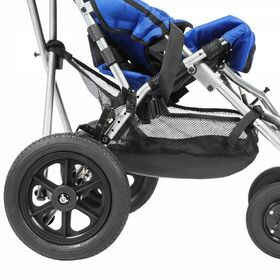 Кресло-коляска Ortonica Kitty для детей с ДЦП фото 8