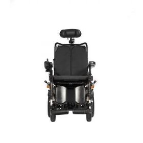 Кресло-коляска Ortonica Pulse 250 с электроприводом фото 10