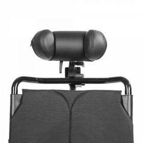 Кресло-коляска Ortonica Pulse 250 с электроприводом фото 9