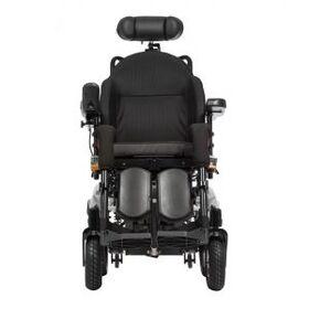 Инвалидная коляска Ortonica Pulse 370  с электроприводом фото 4