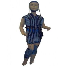 Лечебный нагрузочный костюм Адели фото 2