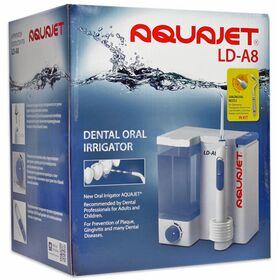 Ирригатор Aquajet LD-A8 фото 3
