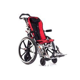 Кресло-коляска Convaid EZ Convertible для детей с ДЦП фото 5