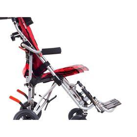 Кресло-коляска Convaid EZ Convertible для детей с ДЦП фото 11