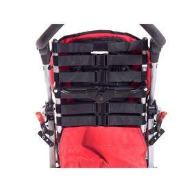 Кресло-коляска Convaid EZ Convertible для детей с ДЦП фото 6