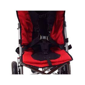 Кресло-коляска Convaid EZ Convertible для детей с ДЦП фото 8