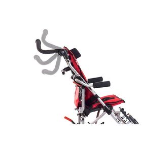 Кресло-коляска Convaid EZ Convertible для детей с ДЦП фото 4