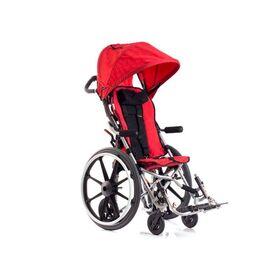 Кресло-коляска Convaid EZ Convertible для детей с ДЦП фото 1