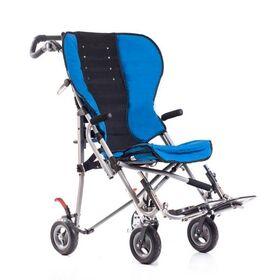 Кресло-коляска Convaid Vivo для детей с ДЦП фото 1