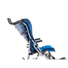 Кресло-коляска Convaid Vivo для детей с ДЦП фото 5