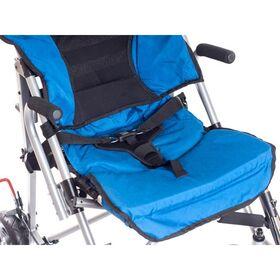 Кресло-коляска Convaid Vivo для детей с ДЦП фото 8