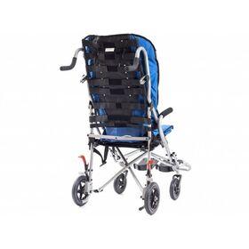 Кресло-коляска Convaid Vivo для детей с ДЦП фото 7