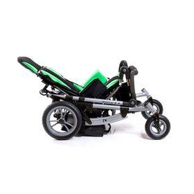 Кресло-коляска Convaid CuddleBug  для детей с ДЦП фото 3