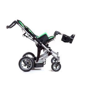 Кресло-коляска Convaid CuddleBug  для детей с ДЦП фото 4