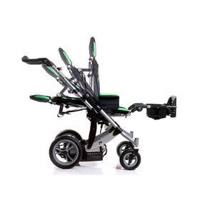Кресло-коляска Convaid CuddleBug  для детей с ДЦП фото 9