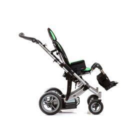 Кресло-коляска Convaid CuddleBug  для детей с ДЦП фото 2