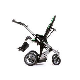 Кресло-коляска Convaid CuddleBug  для детей с ДЦП фото 7