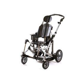 Кресло-коляска Convaid CuddleBug  для детей с ДЦП фото 5