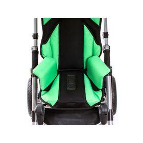 Кресло-коляска Convaid CuddleBug  для детей с ДЦП фото 10
