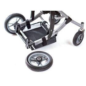 Кресло-коляска Convaid CuddleBug  для детей с ДЦП фото 8
