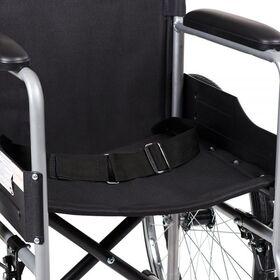 Кресло-коляска Армед 2500 фото 5