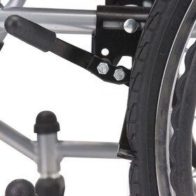 Кресло-коляска Армед 2500 фото 3