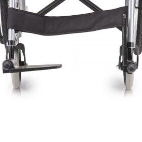 Кресло-коляска Армед 2500 фото 2