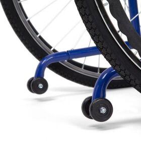 Кресло-коляска Армед 3000 фото 3