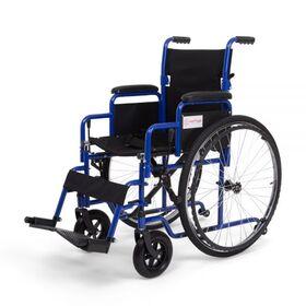 Кресло-коляска Армед 3000 фото 5