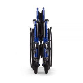 Кресло-коляска Армед 3000 фото 4